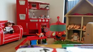How Crucial is Childcare Project Management for the Success of a Business?